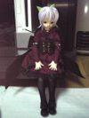 Doll080114